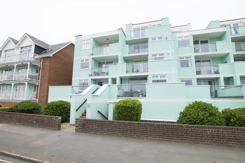 2 bedroom flat to rent - Marine Parade West, Lee-on-the-Solent, Hampshire