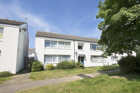 1 bedroom flat to rent - Skipper Way, Lee-on-the-Solent, Hampshire