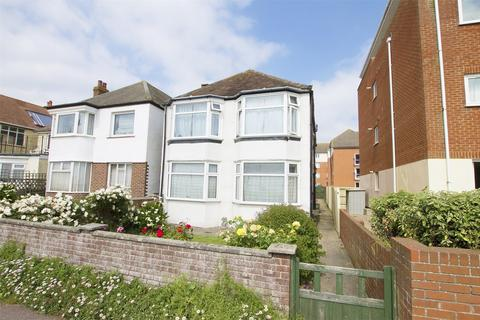 3 bedroom flat to rent - Marine Parade East, Lee-on-the-Solent, Hampshire