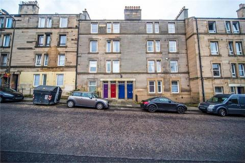1 bedroom flat to rent - Robertson Avenue, Slateford, Edinburgh