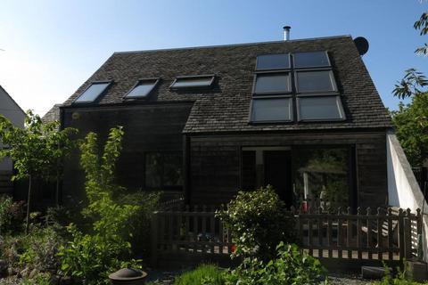 3 bedroom detached house to rent - Redhall View, Craiglockhart, Edinburgh