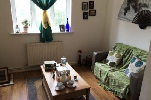 1 bedroom house share - Exeter House, Selly Oak, Birmingham, West Midlands, B29