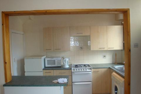 2 bedroom terraced house to rent - 41 Martin Terrace, Burley, Two Bed, Leeds