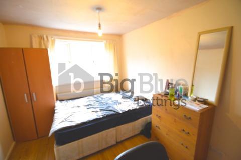 3 bedroom property to rent - Consort View, Hyde Park, Three Bed, Leeds