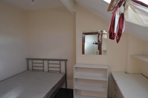 5 bedroom property to rent - Walmsley Road, Five Bed, Leeds
