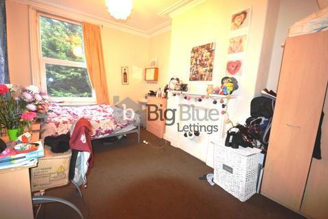 9 bedroom terraced house to rent - Hyde Park Road, Hyde Park, Nine Bed, Leeds