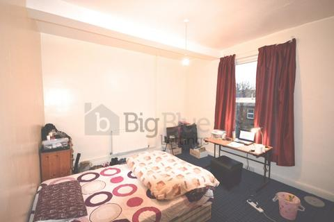 6 bedroom terraced house to rent - Ebor Place, Hyde Park, Six Bed, Leeds