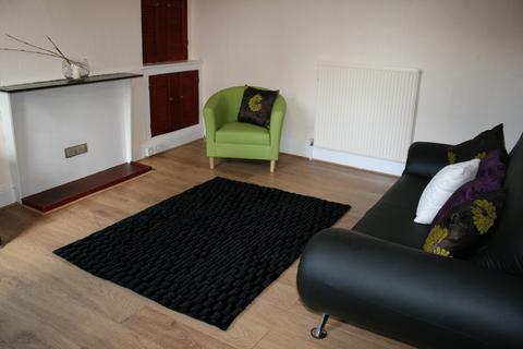 3 bedroom terraced house to rent - 24 Granby Road, Headingley, Three Beds, Leeds