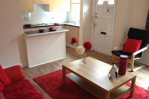 3 bedroom terraced house to rent - 8 Granby Grove, Headingley, Three Beds, Leeds