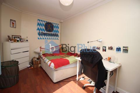 5 bedroom semi-detached house to rent - Raven Road, Hyde Park, Five Bed, Leeds