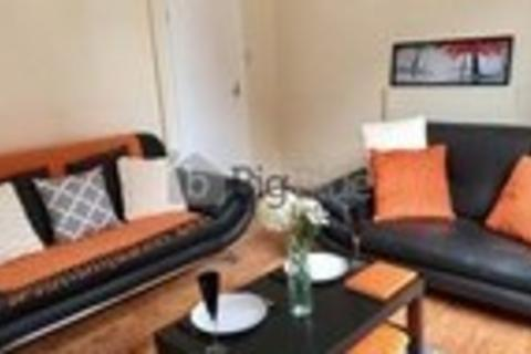 4 bedroom terraced house to rent - Granby Place, Headingley, Four Bed, Leeds