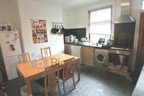 1 bedroom house share to rent - Ashville Terrace, Hyde Park, Room in Shared House, Leeds