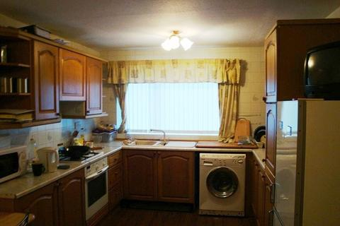 3 bedroom townhouse to rent - 1 Consort View, Hyde Park, Three Bed, Near University, Leeds