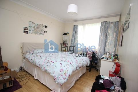 3 bedroom detached house to rent - 3 Richmond Road, Hyde Park, Three Bed, Leeds