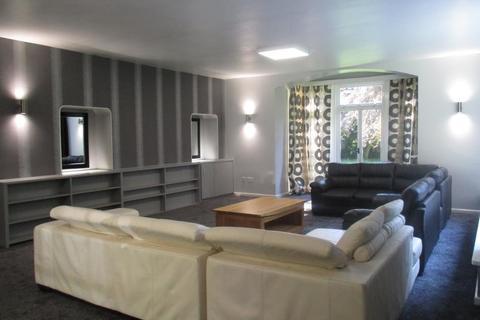 11 bedroom detached house to rent - Grosvenor Road, Headingley, Eleven Bed, Leeds