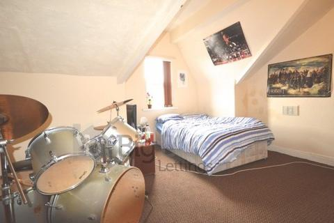 6 bedroom terraced house to rent - 21 Richmond Mount, Hyde Park, Six Bed, Leeds, West Yorkshire
