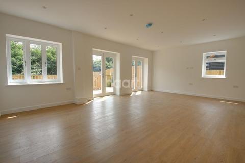 3 bedroom maisonette for sale - High Street, Aylesford, Kent, ME20