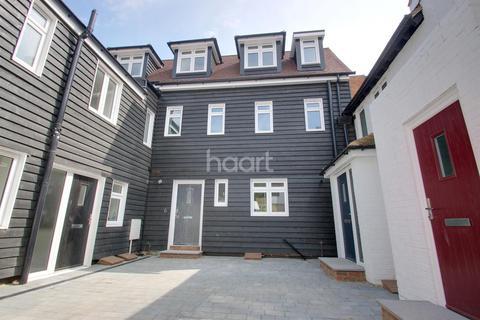 2 bedroom maisonette for sale - High Street, Aylesford, Kent, ME20