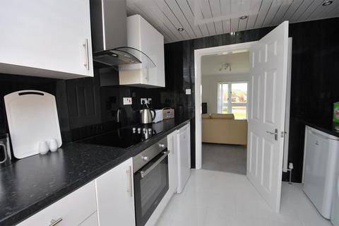 1 bedroom flat to rent - Moorfoot Avenue, Paisley, PAISLEY, Renfrewshire, PA2