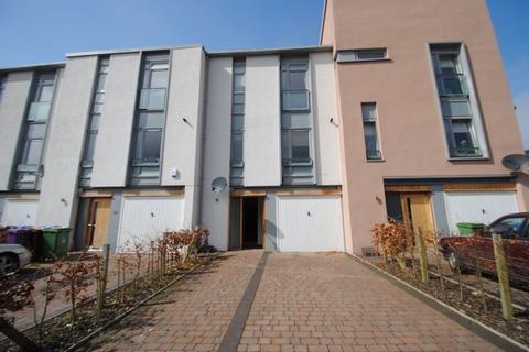4 bedroom terraced house to rent - Gartloch Way, Gartloch Village, GLASGOW, Lanarkshire, G69
