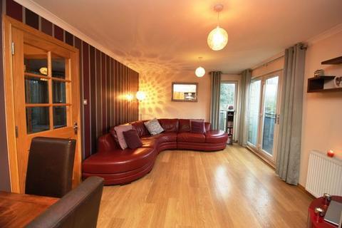 1 bedroom flat to rent - New Abbey Road, Gartcosh, GLASGOW, Lanarkshire, G69