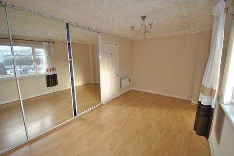 2 bedroom flat to rent - Lochbrae Drive, Rutherglen, GLASGOW, Lanarkshire, G73