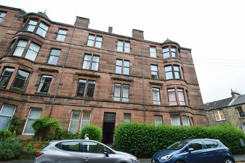 2 bedroom flat to rent - Lothian Gardens, North Kelvinside, Glasgow, G20