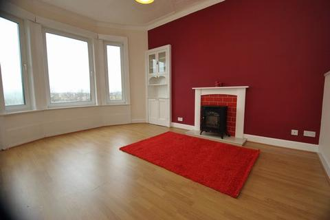 1 bedroom flat to rent - Dumbarton Road, Yoker, GLASGOW, Lanarkshire, G14