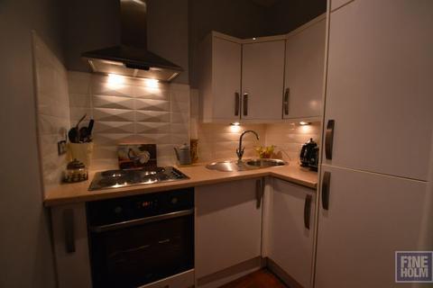 1 bedroom flat to rent - Kirkwell Road, Cathcart, GLASGOW, Lanarkshire, G44