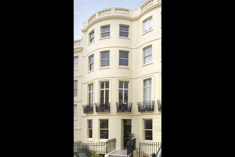 5 bedroom terraced house for sale - Brunswick Place, Hove