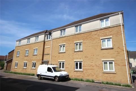 2 bedroom apartment for sale - The Hedgerows, Bradley Stoke, Bristol, BS32