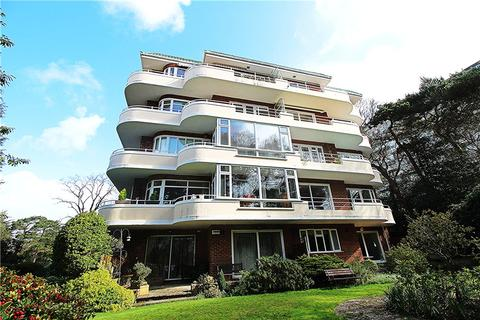 3 bedroom flat for sale - West Cliff, Bournemouth, Dorset, BH2