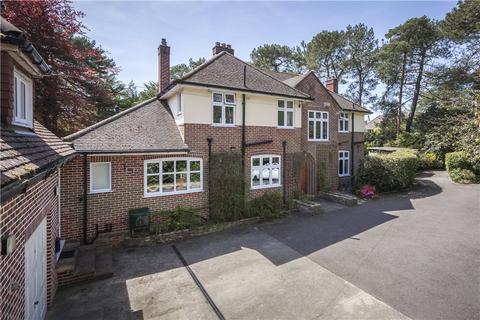 4 bedroom detached house for sale - Branksome Park, Poole, Dorset, BH13
