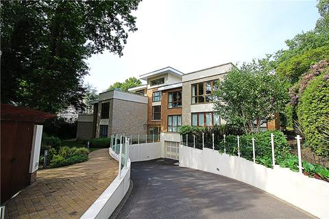 3 bedroom flat for sale - Branksome Park, Poole, Dorset, BH13