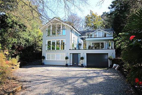 5 bedroom detached house for sale - Branksome Park, Poole, Dorset, BH13