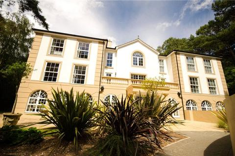 2 bedroom flat for sale - Canford Cliffs, Poole, Dorset, BH14
