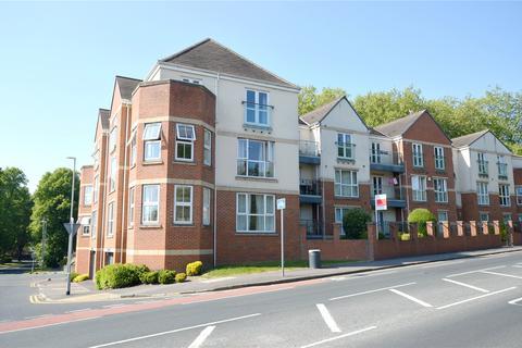 2 bedroom apartment for sale - Astoria Court, Gledhow Valley Road, Leeds