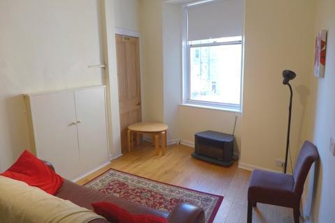 1 bedroom apartment to rent - 1f1, Roseburn Place, Roseburn, Edinburgh