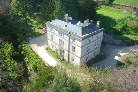 6 bedroom detached house for sale - St. Marys, Chalford, Stroud, Gloucestershire, GL6