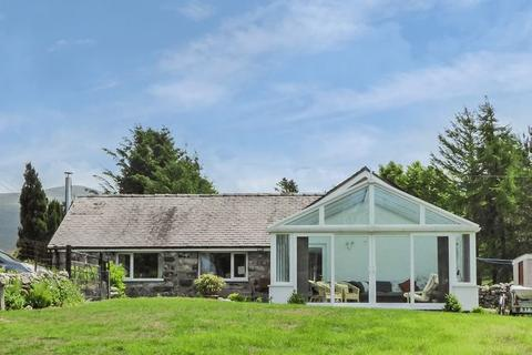 2 bedroom cottage for sale - Nebo