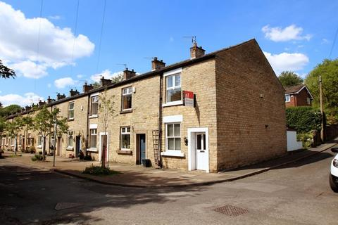 2 bedroom cottage for sale - Montagu Street, Compstall
