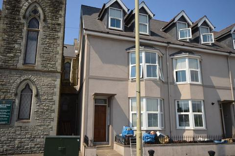 1 bedroom apartment to rent - Tondu Road, Bridgend CF31 4JA