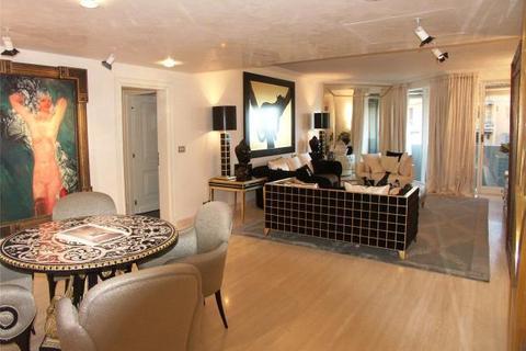3 bedroom apartment - Le Saint André, Monaco