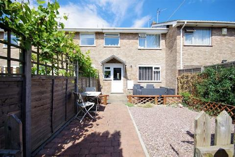 3 bedroom terraced house for sale - Linnet Close, Patchway, Bristol