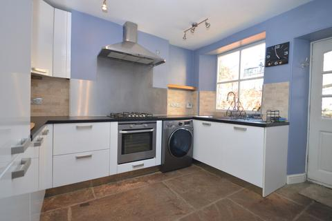 3 bedroom terraced house to rent - Newbould Lane, Broomhill, S10 2PL