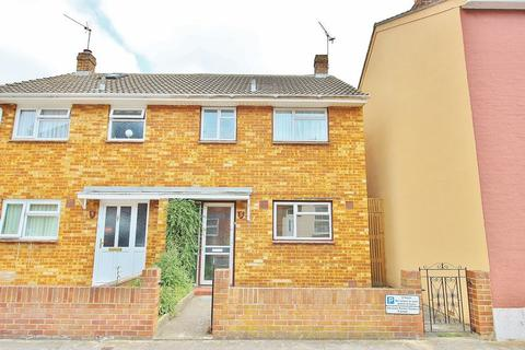 3 bedroom semi-detached house for sale - Manchester Road, Fratton