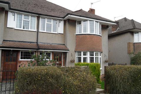 1 bedroom house share to rent - Fallodon Way, Henleaze, Bristol