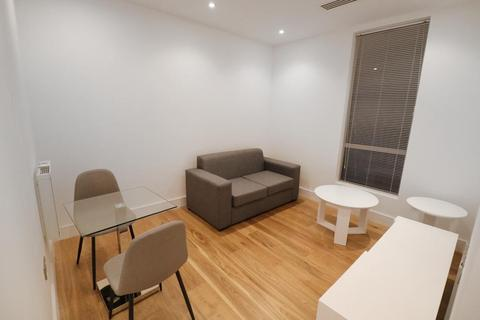 Studio for sale - Trinity Square, 23-59 Saines Court, Hounslow, Middlesex, TW3 3FY