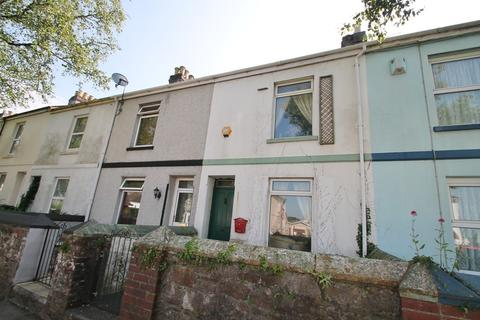 1 bedroom terraced house for sale - Coombe Park Lane, Plymouth