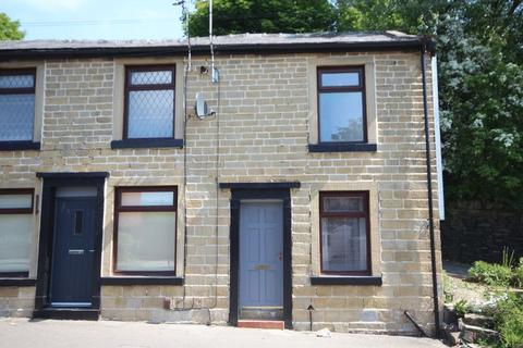 1 bedroom cottage for sale - WHITWORTH ROAD, Healey, Rochdale OL12 0SW